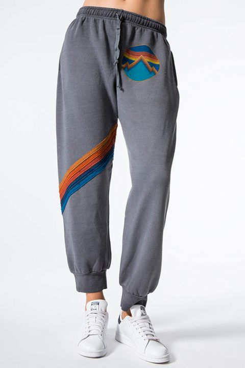 10 Best Sweatpants For Men And Women 2018 Stylish Comfy