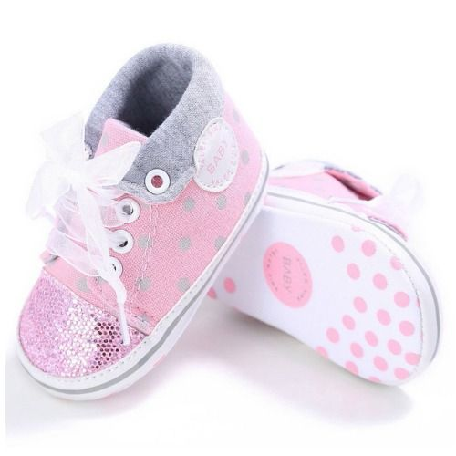 best baby walking shoes 2018