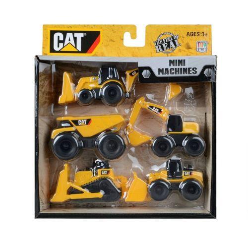 Best Construction Toys Kids