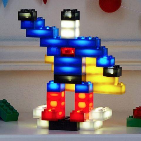 Best Night Lights For Kids