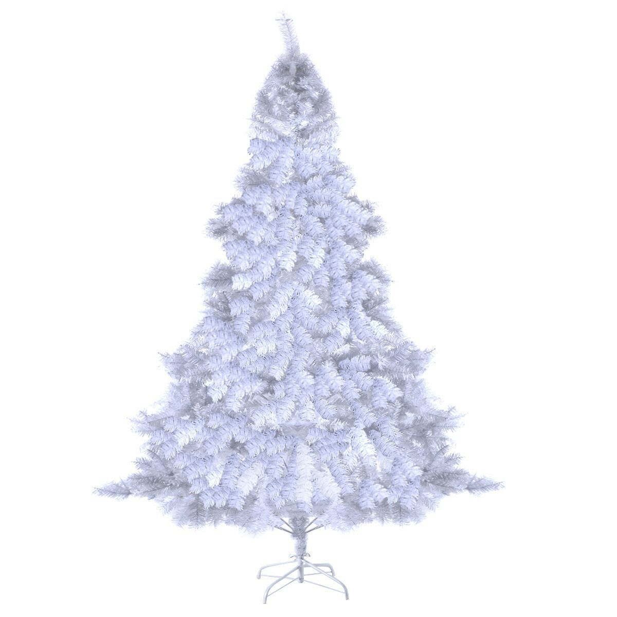Most Natural Looking Artificial Christmas Trees