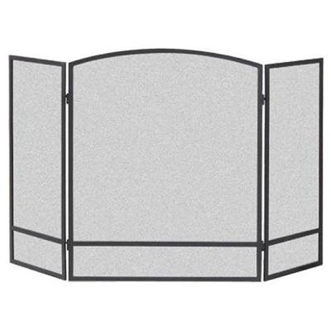 Panacea Products 3-Panel Arch Screen