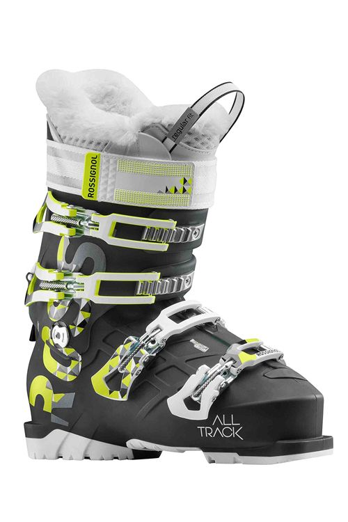 winter most boots comforter bisque comfortable blacklight ski light black snow p apr torino s