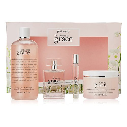 10 Best Perfume Gift Sets for Her in 2018 - Womens Fragrance Gift ...