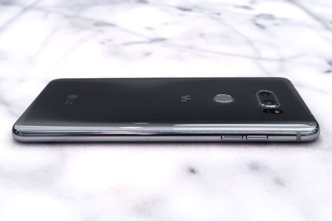LG V30 Review - Specs, Price & Camera Performance for the