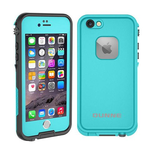 baby proof iphone 7 case