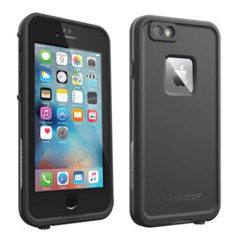 iphone 6 case cool