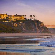 best Ritz-Carlton hotel locations