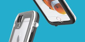 waterproof iphone 6 cases