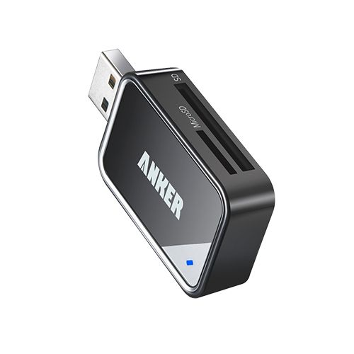 """<p><strong data-redactor-tag=""""strong"""" data-verified=""""redactor""""><em data-redactor-tag=""""em"""">$10</em></strong><a href=""""https://www.amazon.com/Anker-Portable-Reader-RS-MMC-Micro/dp/B006T9B6R2/?tag=bp_links-20"""" target=""""_blank"""" class=""""slide-buy--button"""" data-tracking-id=""""recirc-text-link"""">BUY NOW</a></p><p>This pocketable and affordable card reader from Anker supports SDXC, SDHC, SD, MMC, RS-MMC, Micro SDXC, Micro SD, Micro SDHC, and UHS-I cards. It'spowerful enough toread and write on two cards simultaneously, and it offers 90 MB/s read speeds, and 80 MB/s write speeds. Best of all, it comes with an 18-month warranty and doesn't require you to install any drivers, so you can just plug it in and get transferring.<span class=""""redactor-invisible-space"""" data-verified=""""redactor"""" data-redactor-tag=""""span"""" data-redactor-class=""""redactor-invisible-space""""></span><br></p><p><span class=""""redactor-invisible-space"""" data-verified=""""redactor"""" data-redactor-tag=""""span"""" data-redactor-class=""""redactor-invisible-space""""><strong data-redactor-tag=""""strong"""" data-verified=""""redactor"""">More:</strong><a href=""""http://www.bestproducts.com/tech/gadgets/g3351/best-usb-c-adapters/"""" target=""""_blank"""" data-tracking-id=""""recirc-text-link"""">The 9 Best USB-C Adapters for Macbook & Macbook Pro</a><span class=""""redactor-invisible-space"""" style="""""""" rel="""""""" data-verified=""""redactor"""" data-redactor-tag=""""span"""" data-redactor-class=""""redactor-invisible-space""""><a href=""""http://www.bestproducts.com/tech/gadgets/g3351/best-usb-c-adapters/""""></a></span><br></span></p>"""