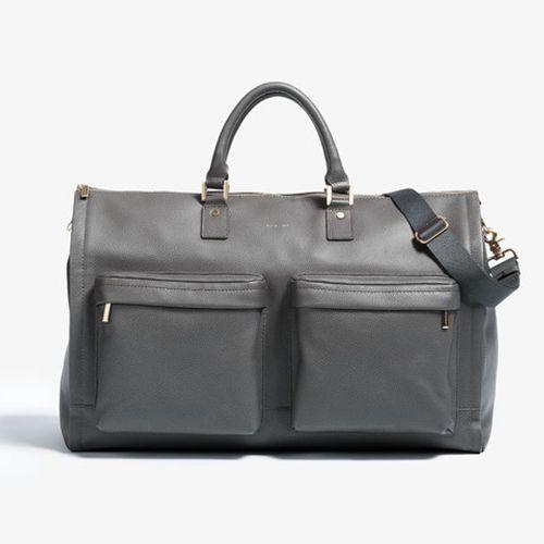 6 Best Suit Bags to Buy In 2018