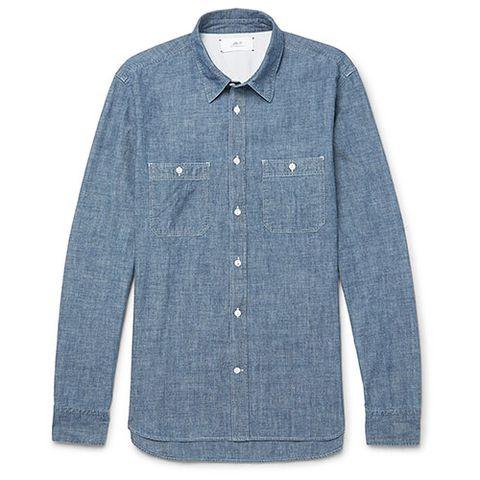 Mr-P-Chambray-Shirt
