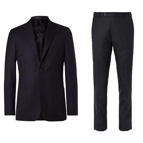 Mr-P-Wool-Navy-Suit