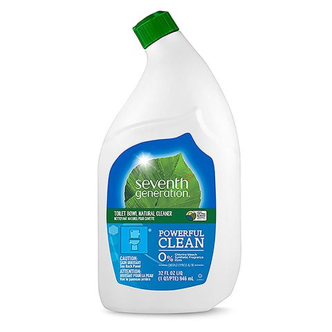 9 Best Pet Safe Non Toxic Cleaning Supplies 2018 Pet