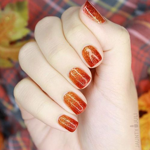 12 best thanksgiving nail ideas for 2018 insta worthy fall and 12 best thanksgiving nail ideas for 2018 insta worthy fall and thanksgiving nail art solutioingenieria Images