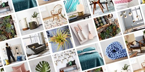 35 Best Home Decor Trends Of 2018 Most Popular Home Decorating