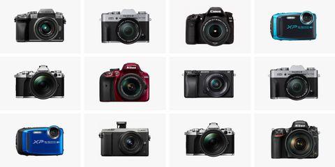 black friday camera deals