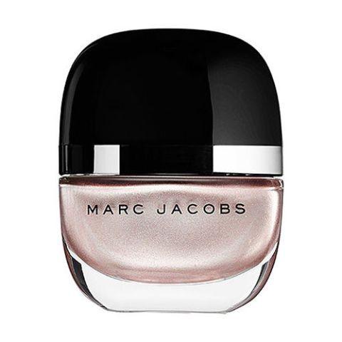 Marc Jacobs Beauty Enamored Hi Shine Nail Polish Gatsby