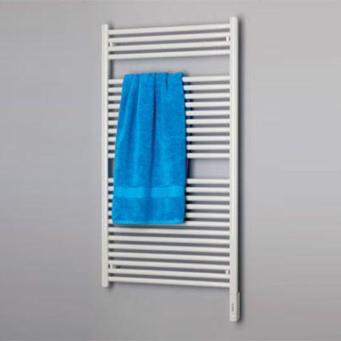 towel warmer rack. Runtal RTR-4630-9007 Radia Hydronic Towel Radiator Warmer Rack I