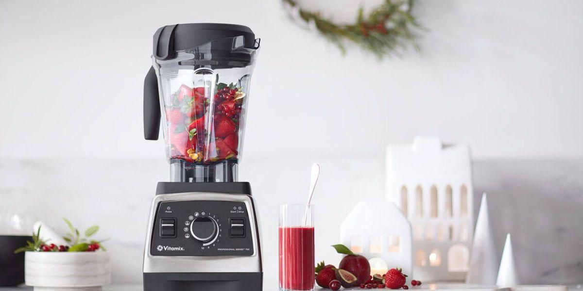 70 best black friday deals on home kitchen appliances 2018. Black Bedroom Furniture Sets. Home Design Ideas