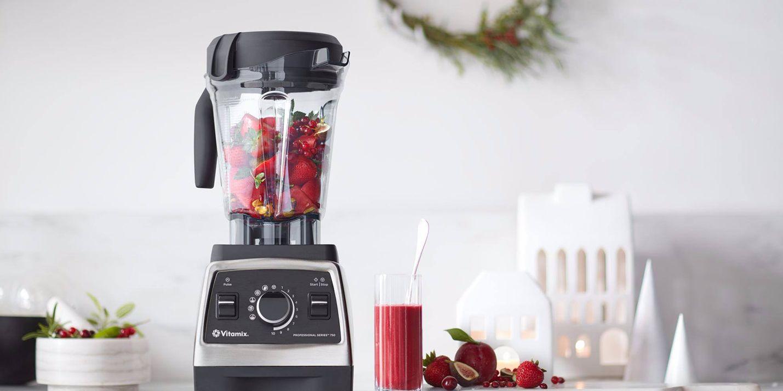 70+ Best Black Friday Deals on Home & Kitchen Appliances 2018