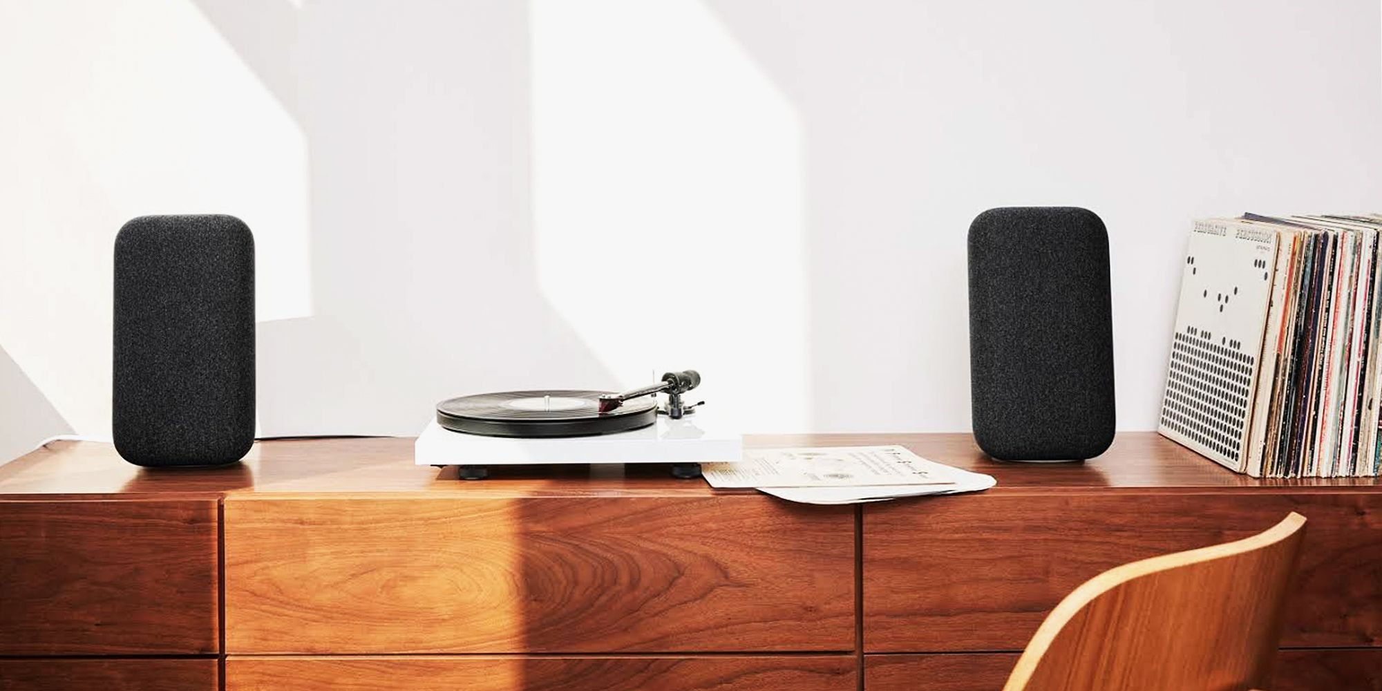 7 Best Smart Speakers for Your Home in 2018 - How to Pick the Right ...
