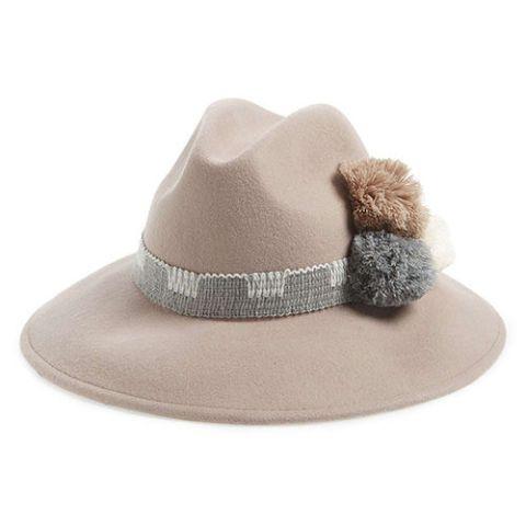 158a5ba4cab 11 Best Pom Pom Hats for 2018 - Fur   Fuzzy Pom Pom Hats