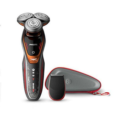 Razor, Product, Personal care, Shaving, Material property, Hair removal,