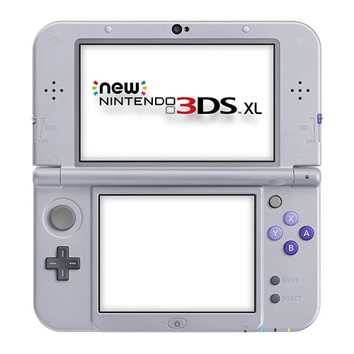 """<p><strong data-redactor-tag=""""strong""""><strong data-redactor-tag=""""strong""""><em data-redactor-tag=""""em"""">from $175 </em></strong><a href=""""https://www.amazon.com/Nintendo-New-Galaxy-Style-3DS-Console/dp/B01KOFZOYW?tag=bp_links-20"""" target=""""_blank"""" data-tracking-id=""""recirc-text-link"""" class=""""slide-buy--button"""">BUY NOW</a></strong> </p><p><strong data-redactor-tag=""""strong"""">Best for Die-Hard Nintendo Fans</strong> </p><p>The newest iteration of Nintendo's portable game console sports updated controls, face-tracking, a brighter screen, a better camera, and improved CPU performance. The new 3DS XLcomes in black and red, plus a galaxy pattern.There's also a limited <em data-redactor-tag=""""em"""">Metroid</em>-themed """"<a href=""""https://www.amazon.com/Nintendo-New-3DS-XL-Samus/dp/B074NDKDWR/"""" target=""""_blank"""" data-tracking-id=""""recirc-text-link"""">Samus Edition</a>"""" to mark the release of <em data-redactor-tag=""""em"""">Metroid: Samus Returns, </em>and another one that looks like the <a href=""""https://www.amazon.com/Nintendo-New-3DS-XL-Super-NES/dp/B076KRDRQG"""" target=""""_blank"""" data-tracking-id=""""recirc-text-link"""">Super NES</a><em data-redactor-tag=""""em"""">. </em>Just make sure you purchase an <a href=""""https://www.amazon.com/Nintendo-3DS-Compatible-XL-2DS-Adapter/dp/B00L59D9HG"""" data-tracking-id=""""recirc-text-link"""">AC adapter</a> with whichever model you choose, because one isn't included.</p>"""