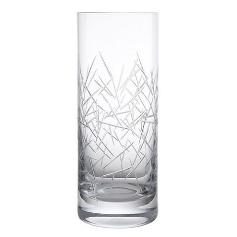 Schott Zwiesel Grey Skye Collins Cocktail Glasses