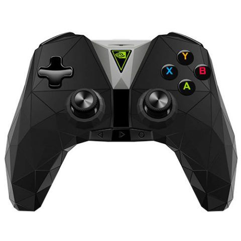 11d81470b9a The Best PC Game Controllers in 2018 - 12 Top Gaming Controllers for PCs