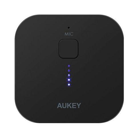 8 Best Bluetooth Audio Receivers for 2018 - Wireless Audio