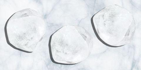 crystal deodorant review