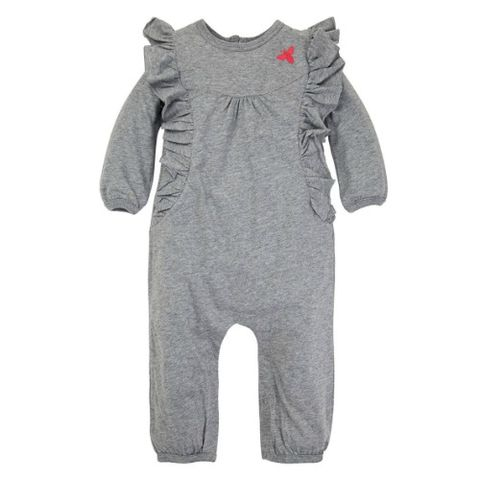 7a6e91b9b36e 11 Best Organic Baby Clothes to Buy in 2018 - Adorable Organic ...