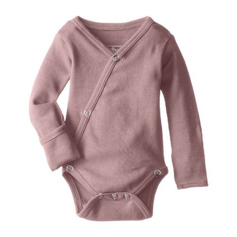 a2854264f 11 Best Organic Baby Clothes to Buy in 2018 - Adorable Organic ...