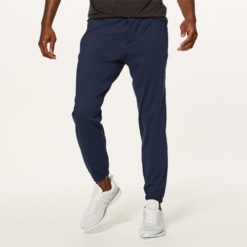 "Lululemon Surge 29"" Jogger Pants (Men's)"