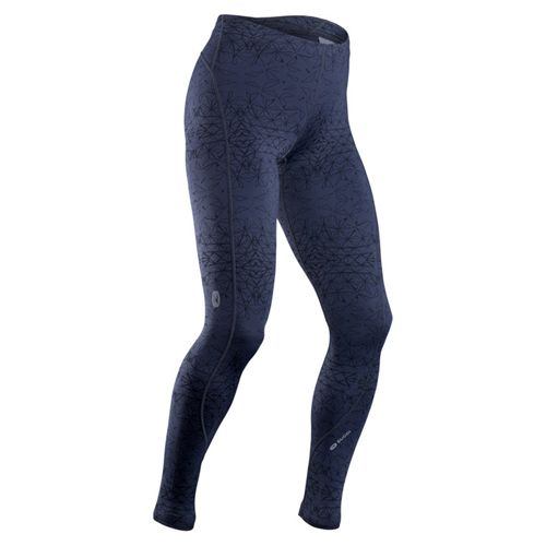 Sugoi Women's Midzero Tight (Women's)