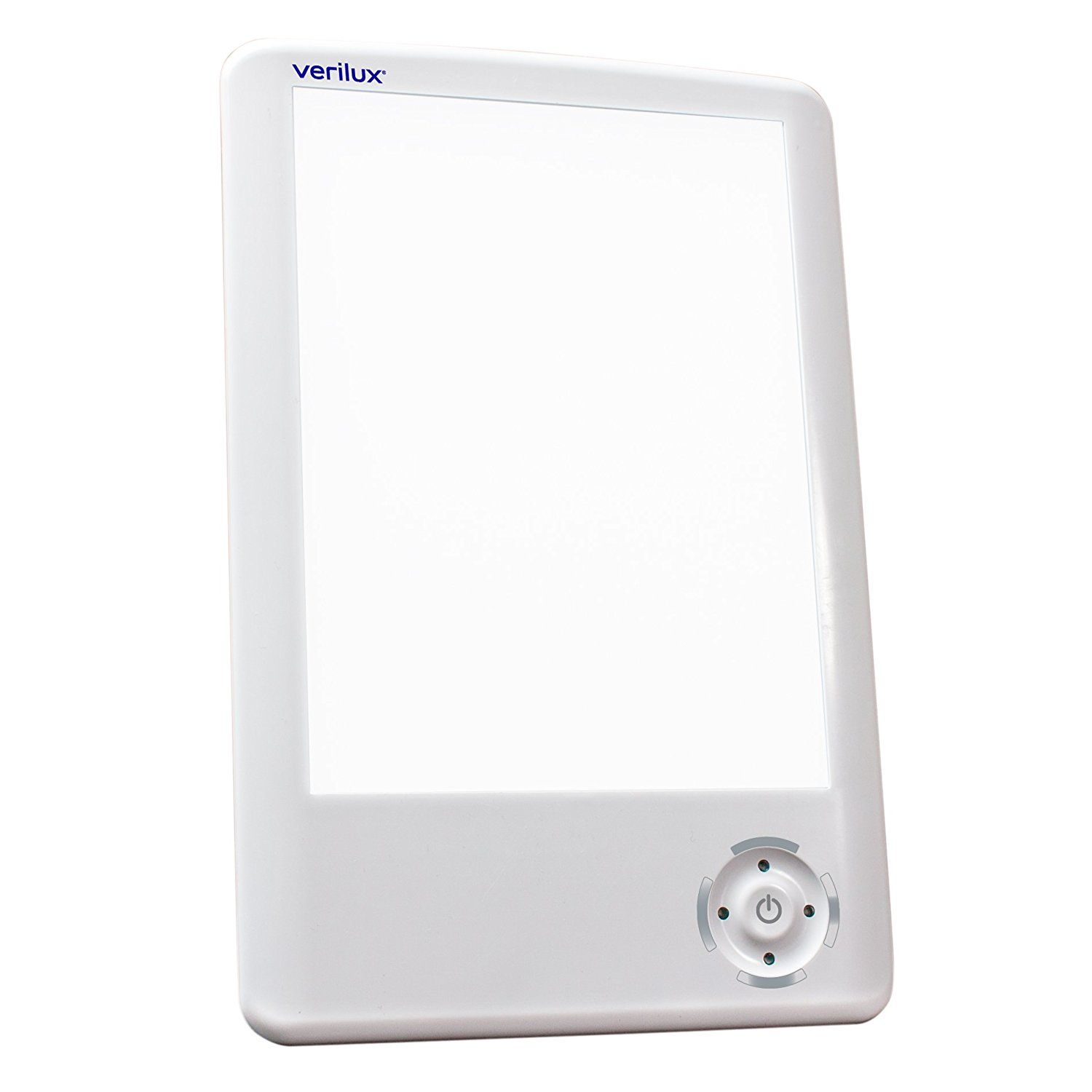 Verilux HappyLight Touch Therapy Tablet