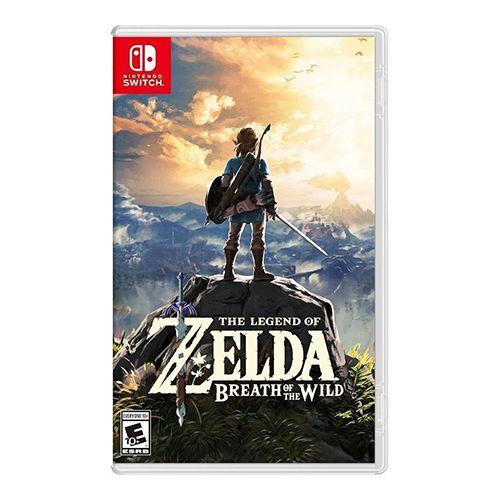 19 Best Gifts for 'Legends of Zelda' Fans - Cool Zelda Gifts
