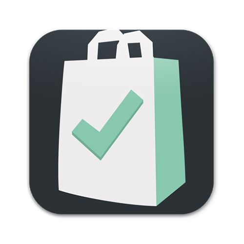 18 best grocery list apps of 2018 helpful shopping list apps for 18 best grocery list apps of 2018 helpful shopping list apps for groceries forumfinder Gallery