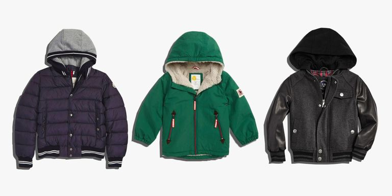 Discover the best Boys' Down Jackets & Coats in Best Sellers. Find the top most popular items in Amazon Best Sellers.