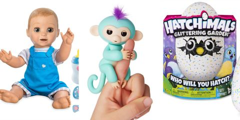 Toy, Child, Toddler, Animation, Finger, Stuffed toy, Play, Action figure,