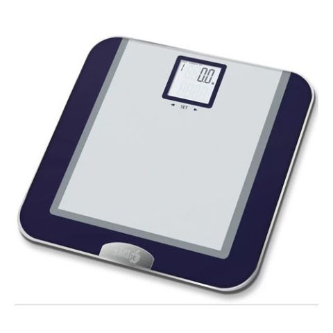 eatsmart precision tracker digital bathroom scale - Digital Bathroom Scales