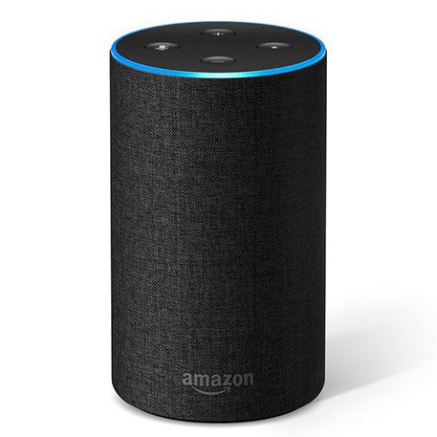 amazon all new echo