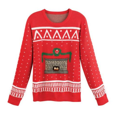 18 Best Ugly Christmas Sweaters To Wear In 2018 Funny