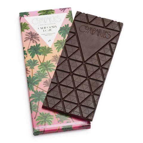 Compartés Chocolatier California Love