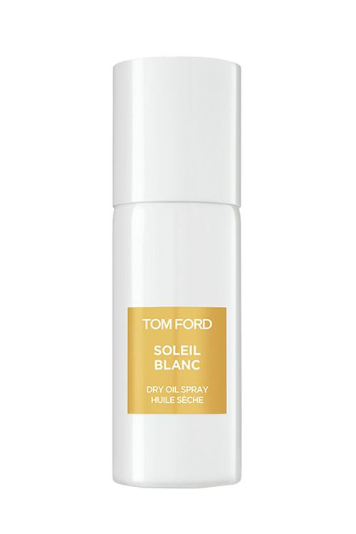 Tom Ford Soleil Blanc Dry Oil Spray