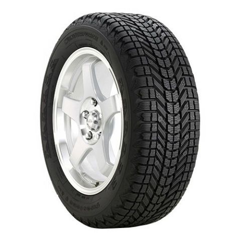Firestone Winterforce Winter Tire