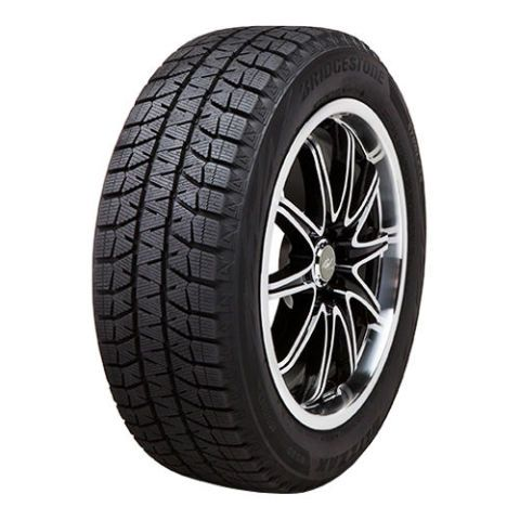 Cheap Snow Tires >> 11 Best Snow Tires For Winter 2018 Durable Snow Tires For