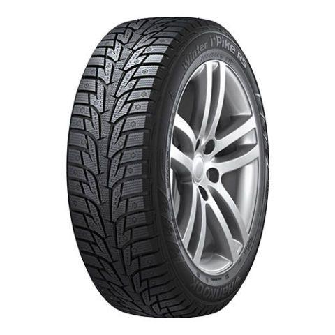 Snow Tires Winter Tires Goodyear Tires >> 11 Best Snow Tires For Winter 2018 Durable Snow Tires For
